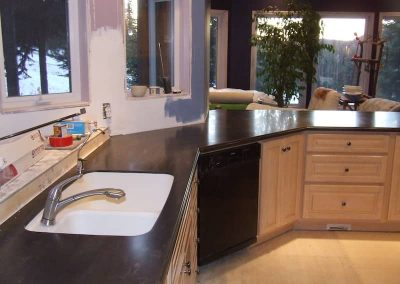 Accent-Countertops-Corian-Earth colour005